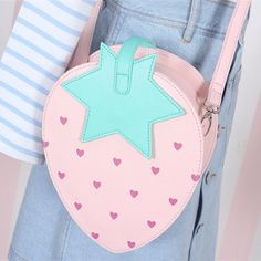 "Love it or not ? share with your bff ,it's a lovely gift choose  head to our website and use coupon code ""cutekawaii"" for 10% off !"