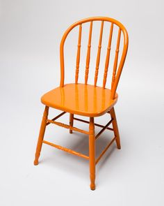 CH044-Hermes-Orange-Chair.jpg