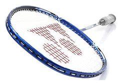 Yonex+2016+Nanoray+20+Badminton+Racquet,