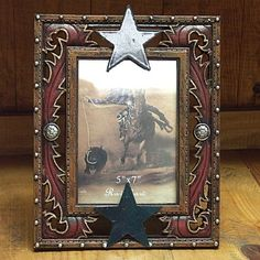 western house decor | Western Home Decor on Price 15 95 At Western Home Decor Gifts Tweet ...