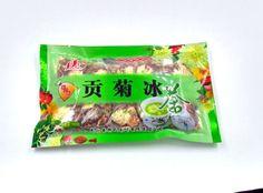 tea-bags-under-heat-fire-Iced-Tea-herbal-tea-herbal-tea%2F32376330993 ...