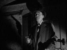 Edmon Ryan [Mystery Street (1950)]