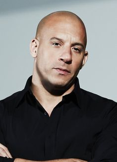 Vin Diesel was raised by his astrologer/psychologist mother and adoptive father in an artist's housing project in New York's Greenwich Villa...