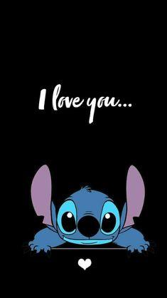 Stitch Disney, Lilo Y Stitch, Cute Stitch, Cartoon Wallpaper Iphone, Cute Disney Wallpaper, Cute Cartoon Wallpapers, Lilo And Stitch Drawings, Lilo And Stitch Quotes, Disney Collage