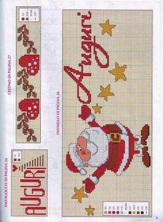 Cross Stitch Christmas Ornaments, Xmas Cross Stitch, Cross Stitch Heart, Christmas Embroidery, Christmas Cross, Cross Stitching, Cross Stitch Embroidery, Christmas Tree Pattern, Embroidery Patterns