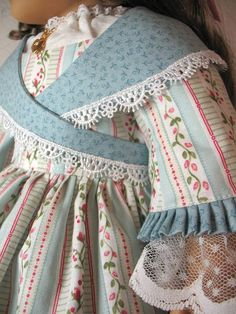 IMG_2717 by Threads of Troy, via Flickr