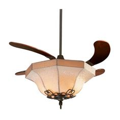 Attractive design of kids ceiling fans prostar basketball ceiling fanimation air shadow 43 inch oil rubbed bronze retractable 3 light ceiling fan oil rubbed bronze brown metal mozeypictures Images