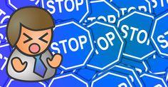 Come riconoscere il Social Media Marketer Cialtrone
