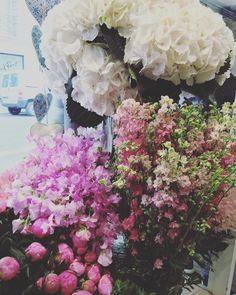 Quelques Photos, Floral Wreath, Wreaths, Boutique, Home Decor, Flowers, Floral Crown, Decoration Home, Door Wreaths
