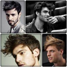 Uno de los peinados que seguirá marcando tendencia en esta primavera – verano 2013
