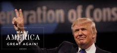 I 3 segreti per prendere più voti che Donald Trump non vuole rivelarti