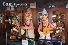 Entertainment at the Duckstein Brewery in the Swan Valley #winetour #limousinehire  http://www.belle.net.au/swan-valley-wine-tours/