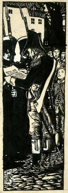Czeschka, Carl Otto | Bild Nr.1