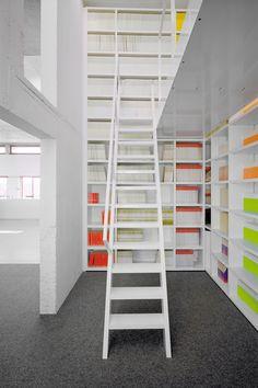 interior architecture,modern office,office design