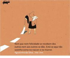 https://www.facebook.com/casanaaldeia?ref=tn_tnmn  www.casanaaldeia.com