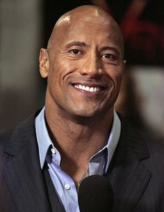 Dwayne Johnson, also known by his ring name The Rock, is an American actor, producer, and semi-retired professional wrestler. He was the world's highest-paid actor of TIME named him one of the 100 most influential people in the world in The Rock Dwayne Johnson, Rock Johnson, Dwayne The Rock, Shane Mcmahon, Vince Mcmahon, Robert Downey Jr, Have A Nice Afternoon, Miami, Steve Austin