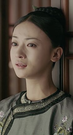 Period Drama Series, Period Dramas, Chinese Culture, Asian Art, Palace, It Cast, Actors, Films, Movies