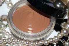 Soleil Tan de Chanel Contouring Products, Beauty Makeup, Blush, Chanel, Rouge, Gorgeous Makeup