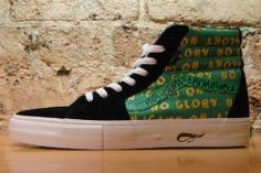 Vans-Syndicate---Supply-Store-3