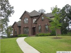Like New Custom Builder's Home! Don't miss this gorgeous home in Heatherwood! #realestate #bham