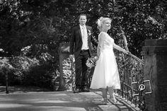 Wedding, SW