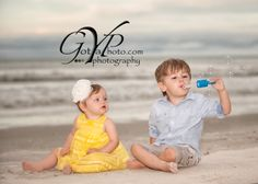 "BABIES ~ N~ BUBBLES !!!  "" Life is Not Measured By The Number Of Breaths We Take, But By The Moments That Take Our Breath Away ... Living Photography... ~ GotYaPhoto.com Also We Are The Division Devoted To Couples In Love ~ www.OurDayWedding... Kimberly Phipps ~ Photographer Daniel Phipps ~ Photographer (386)214-6245"
