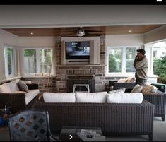 Pebble Creek Designs provide General contractor in charnwood, projects for your home or commercial space. We have experienced professionals that will handle your project with detail and care. View Map, Commercial, Handle, Space, Detail, Projects, Furniture, Design, Home Decor