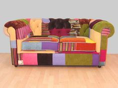 Hippie Girl Couch: http://www.contract-furniture-saxon.co.uk/bespoke-collection.aspx