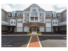 7860 Rolling Woods Court, Springfield, VA- Luxury- incredible spaciousness-and location- vaulted ceilings, two sided fireplace, granite and stainless kitchen, designer lighting- room-sized closets. 2 master suites with luxury baths attached. Oversized garage Rare penthouse unit over 2500 sq ft- minutes to shops, Metro, 395/495 and Fx Pkwy