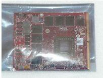Carte Vidéo ATI FIREPRO M6100 2 Go AMD Dell M6800 - Vendredvd.com