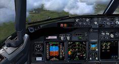 Sw plugin windows media player for mac safari Best Airplane Games, World Atlas Map, Flying Games, Life Flight, Network Monitor, Microsoft Flight Simulator, Air Traffic Control, Civil Aviation, Weather Conditions