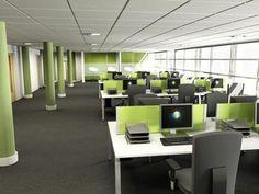 Creative Office and Commercial Interiors  4a Denham Walk  Chalfont St Giles  Gerrards Cross  Buckinghamshire  SL9 0EN    Tel: 01494 873347    Email: info@creativeoandcinteriors.co.uk