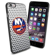 New York Islanders White Net #2182 Hockey iPhone 6 (4.7) Case Protection Scratch Proof Soft Case Cover Protector SURIYAN http://www.amazon.com/dp/B00WQ4J770/ref=cm_sw_r_pi_dp_PFICvb07KHP6J