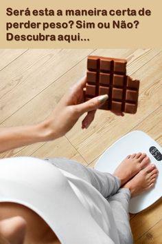 A maioria das pessoas vão-lhe dizer que tem que passar fome para conseguir emagrecer rapidamente e manter o peso controlado, mas a verdade não é bem assim. Se você juntar os 3 únicos métodos que são eficientes para emagrecer pode perder peso de forma saudável sem necessidade de passar fome. Estes 3 métodos são... Control, Internet, Truths, Get Lean, People, Shape, Healthy Weight, Losing Weight Fast, Get Skinny