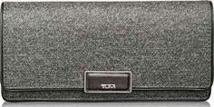 Minimalist Bag, Wallet, Bags, Fashion, Handbags, Moda, Fashion Styles, Fashion Illustrations, Purses