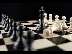 Chess: Gorodetzky, David (2210) - Kogan, Artur (2555) 1-0 http://sunday....