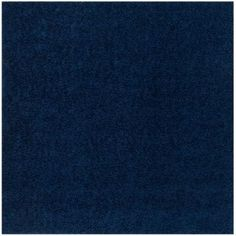 Como Velvet Indigo by JB Martin is a gorgeous velvet upholstery décor fabric. This plush fabric can be used for projects like sofas, headboards, handbags, and more. If you like blue, you'll love this fabric. Chair Fabric, Fabric Decor, Fabric Design, Bed Design, Jb Martin, Solid Rugs, Traditional Decor, Blue Area Rugs, Tweed
