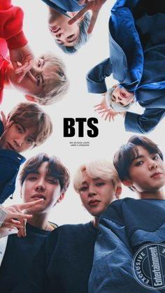 & # Nice duo BTS Jihope Jimin and J-Hope – Portrait & # KpopTokens poster – BTS Wallpapers Bts Lockscreen, Foto Bts, K Pop, Bts Taehyung, Bts Bangtan Boy, Bts Kim, Kpop Backgrounds, Bts Group Photos, K Wallpaper