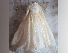 Flower Girl Dresses Teal, Pink Tutu Dress, Girls Dresses, Tulle Wedding, Wedding Dresses, Rustic Flower Girls, Hot Pink Weddings, Fairytale Dress, Floral Gown