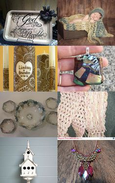 1/27/14 ElsiesCreativeDesign Treasury by Elsie's Creative Designs by Lisa Cook on Etsy--Pinned with TreasuryPin.com