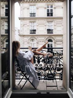 Weekend Favorites Paris momento #paris