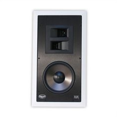 Klipsch THX Ultra2 KS-7800-THX 100 W RMS/400 W PMPO Speaker - 2-way - White by Klipsch. $799.00. Developed to bring a whole new dimension of reality to home theater, the Klipsch award-winning KS7800THX offers the ultimate surround sound performance in a flush-mount design. Because of its THX® Ultra2 certification, the KS-7800-THX works well with movie presentations playing up to reference levels in rooms of 3,000 cubic feet or larger.  THX® Ultra2 certification 8...