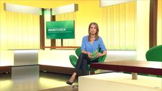 Hendrike Brenninkmeyer | Marktcheck | 20.09.2016