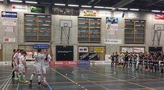 Eingebetteter Bild-Link Basketball Court, Link, Sports, Photo Illustration, Hs Sports, Excercise, Sport, Exercise