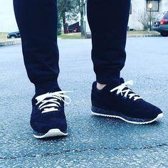 1/4 COMFY day! - @reigningchamp x @asics - #reigningchamp #RC #asics #asicshq #asicsteam #asicsworld #asicsaddict #foreverasics #ilovekicks #Icollectkicks #solecollector #Kicks0l0gy #kickstagram #igsneakers #igsneakerhead #igsneakeraddict #igsneakercommunity #runners #runnergang #runnersonly #CellPhoneRunners #onfeet #onfeettoday by zavir55