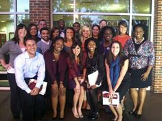 In 2012 I was inducted into the Seminole Torchbearers of Florida State.