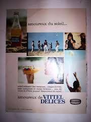 """Résultat de recherche d'images pour """"vittel delices"""""""