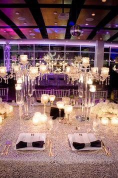 Wedding at VisArts Rockville