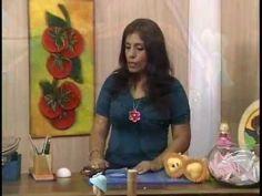 Jeanneth Oropeza. Revistero de Ideas. Cartucheras. 13-5-2014    3/3