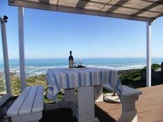179 Properties and Homes For Sale in Yzerfontein, Yzerfontein, Western Cape Private Property, Property For Sale, Property Search, Westerns, Cape, Places, House, Mantle, Cabo